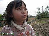 99年元旦烤肉趣~:IMG_4048.JPG