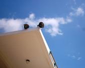 高級數位相機:1192577202.jpg