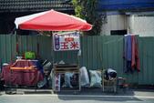 around the Taiwan is:1774675998.jpg