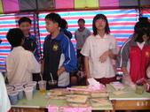 喲動參與2010畢業生:1615896848.jpg