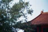 around the Taiwan is:1774676002.jpg