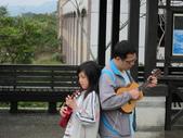 around the Taiwan is:1774675992.jpg