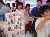 喲動參與2010畢業生:1615896846.jpg