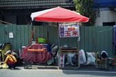 around the Taiwan is:1774675999.jpg