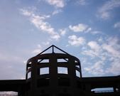 高級數位相機:1192577176.jpg