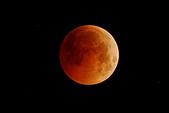 天文攝影:食既   IMG_5746.jpg 仰角21.5度