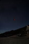 天文攝影:IMG_0001.jpg