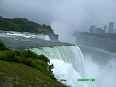 美國之旅-尼加拉大瀑布~~:照片 193.jpg