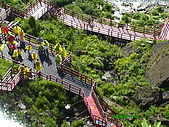 美國之旅-尼加拉大瀑布~~:照片 275.jpg