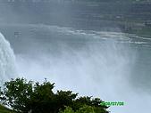 美國之旅-尼加拉大瀑布~~:照片 191.jpg