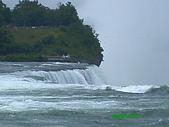美國之旅-尼加拉大瀑布~~:照片 180.jpg