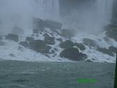 美國之旅-尼加拉大瀑布~~:照片 231.jpg