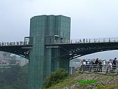 美國之旅-尼加拉大瀑布~~:照片 194.jpg