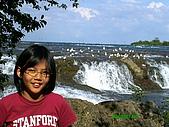 美國之旅-尼加拉大瀑布~~:照片 278.jpg