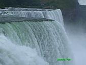 美國之旅-尼加拉大瀑布~~:照片 204.jpg