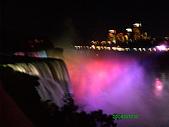 美國之旅-尼加拉大瀑布~~:照片 298.jpg