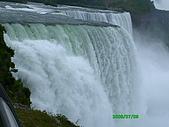美國之旅-尼加拉大瀑布~~:照片 205.jpg
