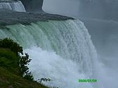 美國之旅-尼加拉大瀑布~~:照片 183.jpg