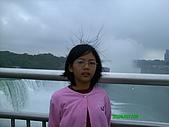 美國之旅-尼加拉大瀑布~~:照片 212.jpg