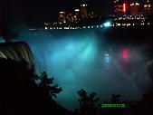 美國之旅-尼加拉大瀑布~~:照片 283.jpg