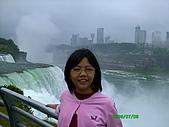 美國之旅-尼加拉大瀑布~~:照片 192.jpg