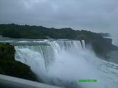 美國之旅-尼加拉大瀑布~~:照片 214.jpg