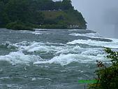 美國之旅-尼加拉大瀑布~~:照片 179.jpg