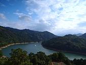 2012.11.15翡翠水庫外拍:AR104658s.jpg