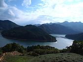2012.11.15翡翠水庫外拍:AR104667s.jpg
