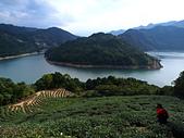 2012.11.15翡翠水庫外拍:AR104673s.jpg