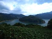2012.11.15翡翠水庫外拍:AR104679s.jpg