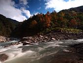 新竹尖石軍艦岩:AR105903s.jpg