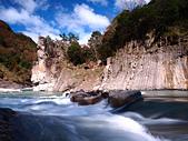 新竹尖石軍艦岩:AR105945s.jpg