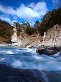 新竹尖石軍艦岩:AR105960cs.jpg