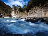 新竹尖石軍艦岩:AR105963s.jpg