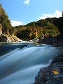 新竹尖石軍艦岩:AR106020cs.jpg
