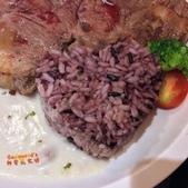 Texas得克薩斯食坊:20140506_104750367_iOS.jpg