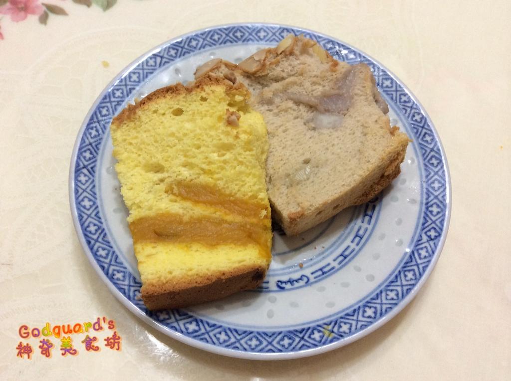 蓁古早味現烤蛋糕:11 (7).jpg