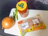 泡菜雞辣醬堡:20140607_131011441_iOS.jpg
