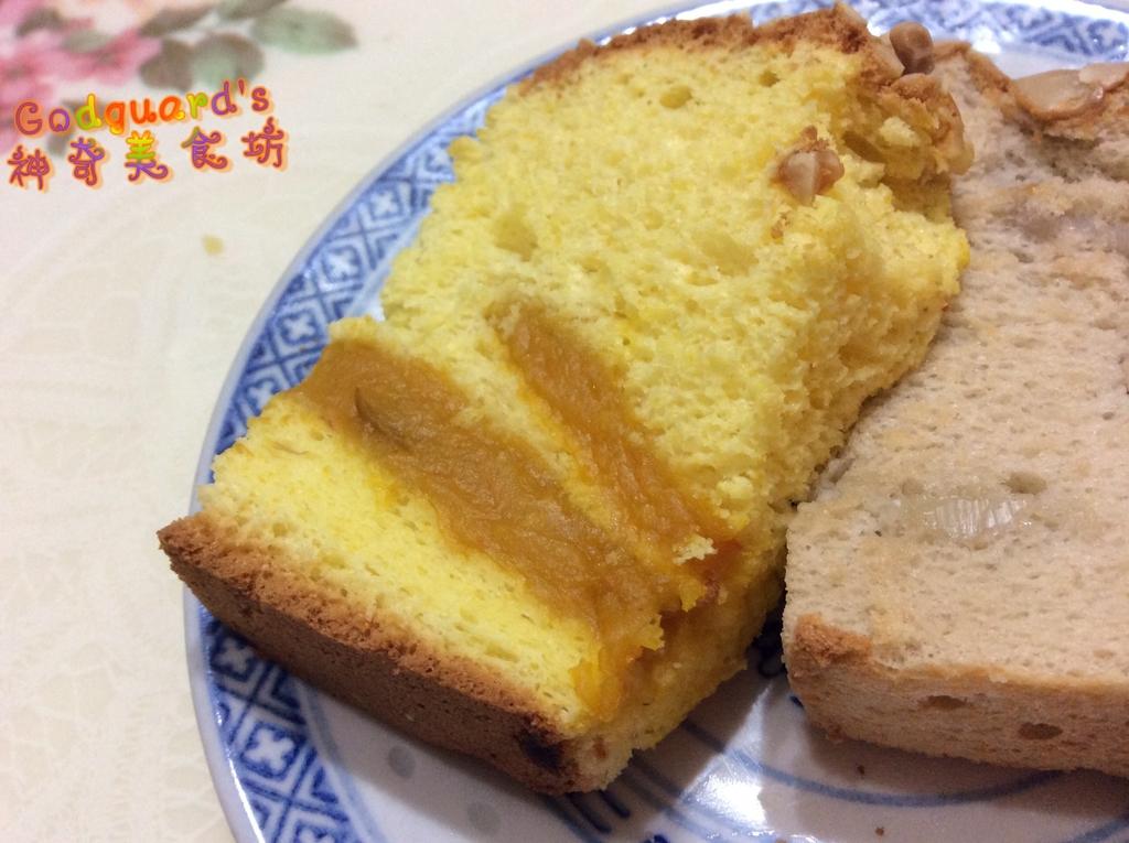 蓁古早味現烤蛋糕:12 (2).jpg