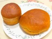 泡菜雞辣醬堡:20140607_134436794_iOS.jpg