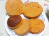 泡菜雞辣醬堡:20140607_134625749_iOS.jpg