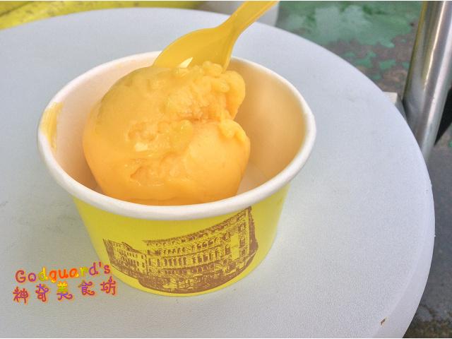 COLORFULL 純手工冰淇淋‧義大利:P05.jpg