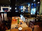TOSCANINI托斯卡尼尼義大利餐廳:01b351d8e0a9edbb56ad6cea0f8a2f2f1e3845f9c2.jpg