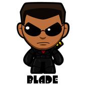 (素材)marvel:blade.png
