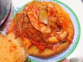 泡菜雞辣醬堡:20140607_135050479_iOS.jpg