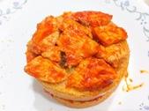 泡菜雞辣醬堡:20140607_135134648_iOS.jpg