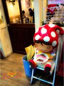 蘑菇森林義大利麵坊:P01.jpg