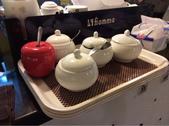 米妲咖啡:2014-02-22 125316.JPG