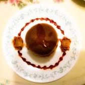 泡菜雞辣醬堡:20140607_140545143_iOS.jpg